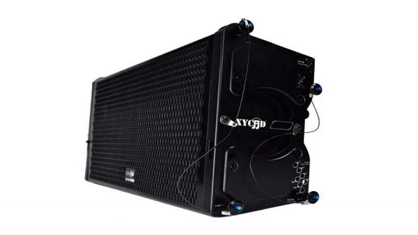 XYCAD FS-10